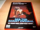 Der Tod kommt zweimal - DVD