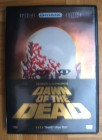Dawn of the Dead - Zombie - Romero Cut