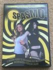 Spasmo - SHRIEK SHOW