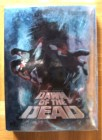 Zombie - Dawn of the Dead - 3 Disc Collectors Edition - NEU