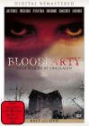BLOODPARTY (HOME SWEET HOME) SLASHER UNCUT