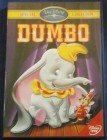 Dumbo - Special Collection