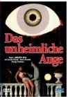 Das Unheimliche Auge (kleine Hartbox A) Neuware in Folie