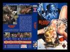 Bloody Camp; X-Rated Hartbox; Exclusiv nur bei mir