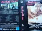 Dreckige Hunde ... Nick Nolte, Tuesday Weld  ...  VHS !!!