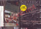 Silmido - Star Metalpak Edition / 2 DVDs NEU OVP uncut