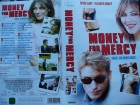 Money for Mercy ... Denis Leary  ...  VHS !!!