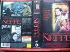 Der amerikanische Neffe ... Pierce Brosnan  ...  VHS !!!