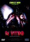 In Vitro -  Angriff der Mutanten (kleine Hartbox)  [DVD] Neu