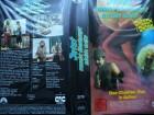 Jetzt raucht überhaupt nichts mehr - Cheech & Chong ... VHS