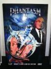 Phantasm - Das Böse 2 - XT Video - große Hartbox