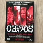 Chaos dvd Uncut version!