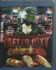 Taeter City - UNCUT BLU RAY NEU+OVP PAY PAL