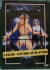 Schutzlos hinter Gittern DVD Uncut (F)