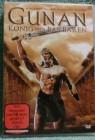 GUNAN König der Barbaren DVD Uncut (F) rar