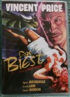Das Biest aka The Bat  DVD Uncut (F) Vincent Price