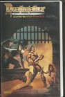 Deathstalker and the Warriors from Hell -VHS,Lightning Video