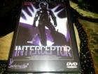Interceptor-Phantom der Ewigkeit(Uncut-Charlie Sheen)NEU OVP