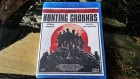 HUNTING GROUNDS *UNCUT* DEUTSCH *NSM* BLU-RAY *NEU/OVP