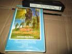 VHS - Die Gruft der Dämonen - Klimovsky