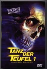 Tanz der Teufel - X-Rated gr. Hartbox DVD