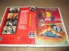 VHS - Dune Warriors - Blut für Wasser - David Carradine
