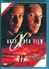 Akte X - Der Film - Special Edition DVD NEUWERTIG