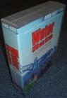 Water Rats - Die Hafencops - Set [9 DVDs]