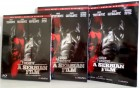 A Serbian Film - BD+DVD im Schuber + Mediabook