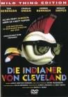 7 * Die Indianer von Cleveland - WILD THING EDITION DVD