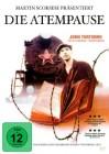 10x The Truce: Die Atempause - DVD