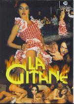 La Gitane - COLMAX/PARADISE ENT.