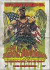 The Toxic Avenger - Mediabook - 3 Disc Limited Edition