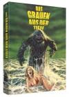 Das Grauen aus der Tiefe - Digipack (Blu Ray+DVD) NEU/OVP