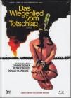 Das Wiegenlied vom Totschlag - Mediabook - 2 Disc Lim ED