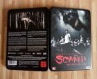Scared Endstation Blutbad - Uncut - Metalpak -