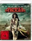 Bounty Killer [Blu-Ray] Neuware in Folie