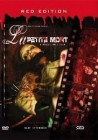 La Petite Mort -  BuchBox Red Edition   (X)
