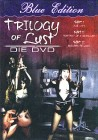 Trilogy of Lust - Blue Edition 1-3  kl. BB   (X)