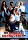 The Dallas Connection - kl. BuchBox  (X)