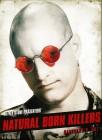 Natural Born Killers - Director's Cut kl. BB