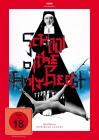 School of the Holy Beast (DVD)