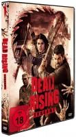 Dead Rising - Endgame (deutsch/uncut) NEU+OVP