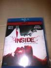 Inside / Uncut Blu-Ray