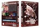The Boogey Man - Cover B - Mediabook - Limited 333 Edition