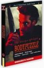 Body Puzzle  (Kleine Hartbox) NEU ab 1€