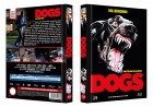 Dogs - Mediabook - Limited 500 Edition