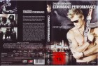 Command Performance  ( DVD   Kinowelt 502729)