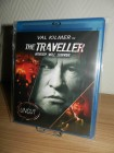 The Traveller - Blu-ray - Uncut