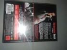 Mörderischer Tausch - NSM Mediabook - Cover B